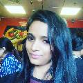 Home Tutor Komal Gupta 110032 T8e590e7a3c766c