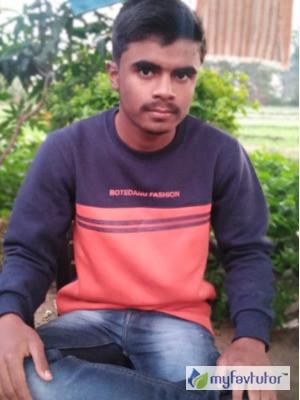Home Tutor Shivam Raikuni 263139 T8e963adc0702dd