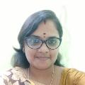 Home Tutor Snigdha Shashikanth 500070 T8ee92f0f126001