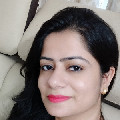 Home Tutor Sakshi Arora 110053 T8f39b11d8a0925