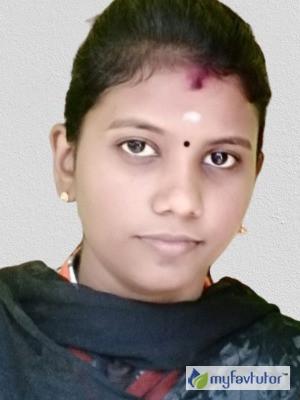 Home Tutor Mala Ramesh 628619 T8f53d4476adaef
