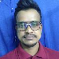 Home Tutor Amit Das 741250 T8f69c8908f9e8a