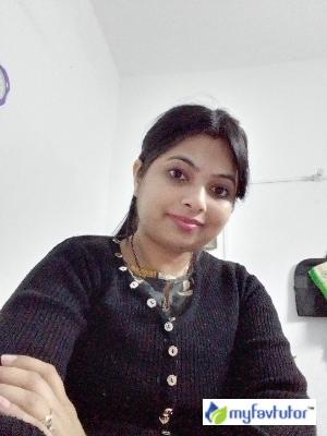 Home Tutor Apeksha Asthana 226016 T8f79526885c7cd