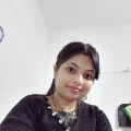 Home Tutor Apeksha Asthana 226016 T8f79526885c7cd