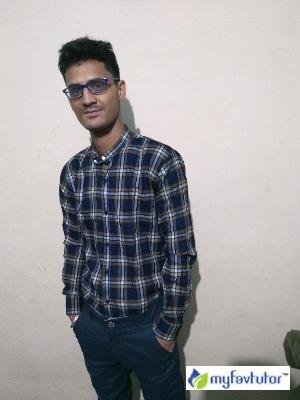 Home Tutor Ram Singh Adhikari 263152 T8f86a373c66981