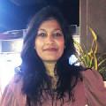 Home Tutor Himani Gupta 121001 T8f9f4b5c9360a5