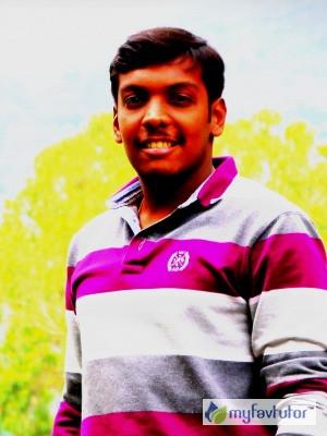 Home Tutor Panayappan Karuppiah 600075 T8fb9f23bc7e20e