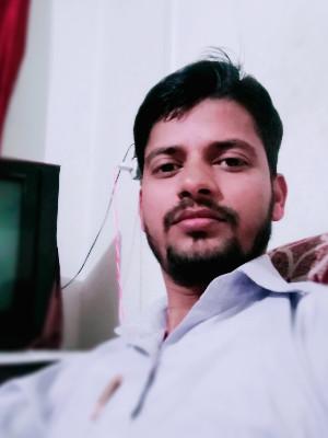 Home Tutor Dheeraj Kumar Jha 221107 T901a4c8d2567fc