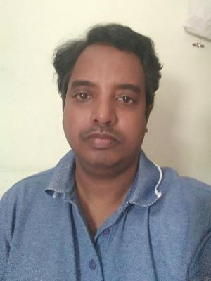 Home Tutor Maheswara Rao 500072 T907331f11407b6