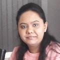 Home Tutor Pooja Jain 110096 T907bbdce209579