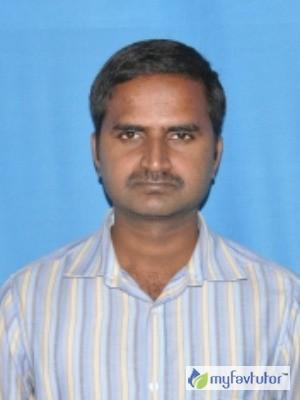 Home Tutor Raghu Srinivasamurthy 563101 T9094db45eedbd5