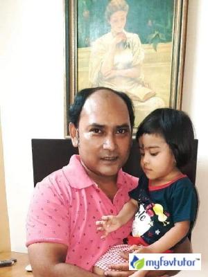 Home Tutor Sandipan Saha 700102 T90a2ba004d44ed