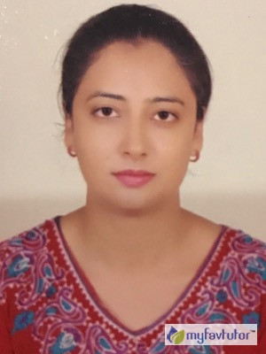 Home Tutor Shilpa Saini 226024 T90d2b48a3b3b3b
