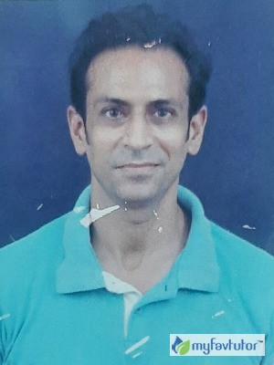Home Tutor Vishal Kaura 141001 T91355aeb5aa008