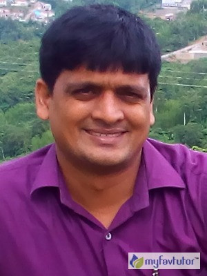 Home Tutor Rakesh Kumar 785001 T9153ca398a6ffb