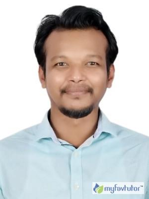Home Tutor Shakti Bansingh 769015 T917d0ed75a54c1