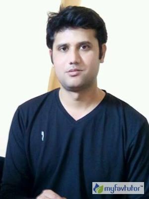 Home Tutor Rahul Kharya 482001 T918bcb8dd9aa0c