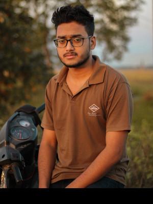 Home Tutor Rahul Agarwal 782002 T91bb0c3f5329c6