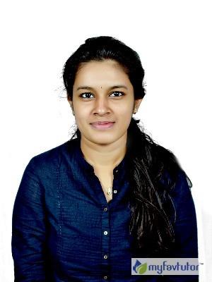 Home Tutor Keerthana Kunnamvally 500046 T91d0dfb9af4481