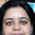 Home Tutor Madhu Bhatia 400086 T9207db23e9a138