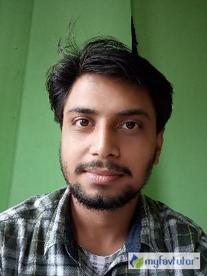 Home Tutor Adarsh Kumar Jha 700102 T92221e8368e7ce