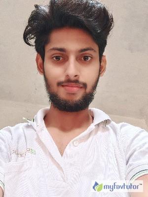 Home Tutor Arjit Chaturvedi 209728 T9247ee53dded32