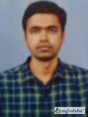 Home Tutor Amit Kumar 800003 T925e902804cb89
