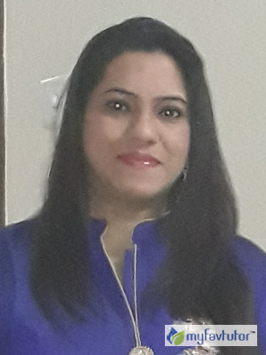 Home Tutor Harshita Kejriwal 734001 T929120a6902cb6