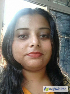 Home Tutor Nilanjana Maiti 826001 T931c0fbe8048fa