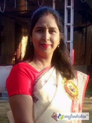 Home Tutor Prerana Agarwal 250001 T93426b9ffbd3ef