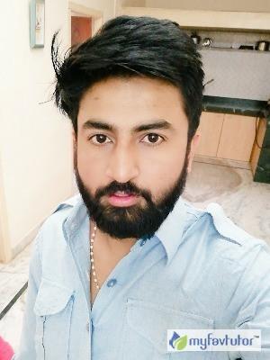 Home Tutor Rajveer Singh 110016 T93a6c4ad871b15