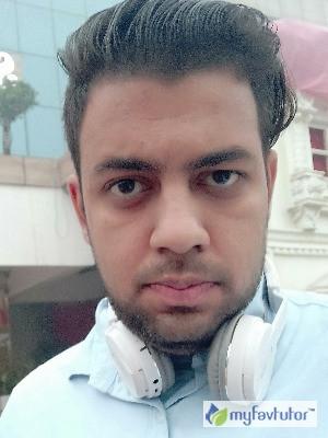 Home Tutor Sidharth Dhiman 401208 T93a8277b2ac762