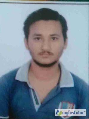 Home Tutor Himadri Vrat Mishra 226011 T93cb5cf36c12e2