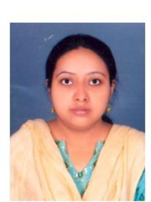Home Tutor Dr Devyani Bajpai 122003 T944bc432b5d670
