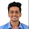 Home Tutor Mahipal Singh Deora 401101 T945b2d6d505e21