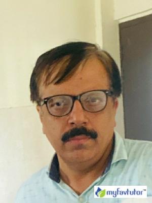 Home Tutor Sunil Dawrani 208006 T9461f2e830a529