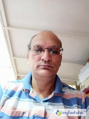 Home Tutor R K Upadhyay 110019 T94823ffa37f11a