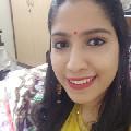 Home Tutor Ritika Bhandia 700155 T94b2a9dd03c8cf