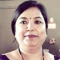 Home Tutor Namrata Sinha 851115 T94e0b353f70273