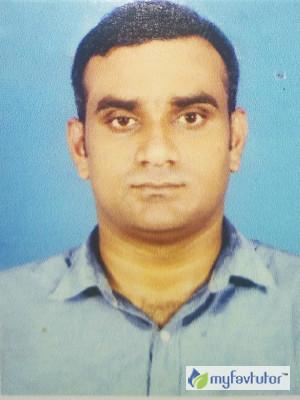 Home Tutor Kunal Mukherjee 712245 T94ed727d44b4fa