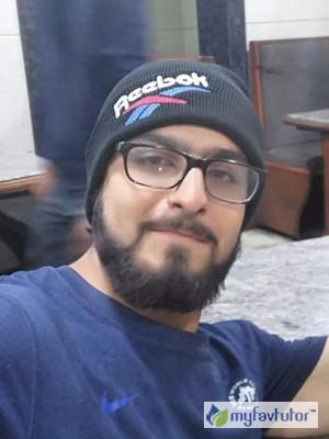 Home Tutor Muhammed Kashif 560045 T94f6de0b413a00