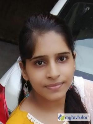 Home Tutor Bharti Gaur 121002 T950141e76deed4