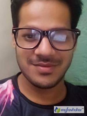 Home Tutor Shashank Pandey 226013 T955298345fe1a9