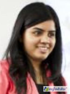 Home Tutor Nidhi Thapa 110095 T9554c481178f0a