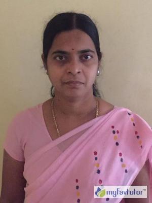 Home Tutor Tripura Sundari 560064 T95814c65f8cd87