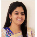 Home Tutor Shraddha Rathi 440002 T95f172c65d1c17