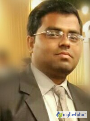 Home Tutor Rohit Vaishya 273001 T9638dd75c06bc5