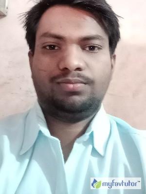 Home Tutor Hanuman Singh 211012 T963b5ce919ace1