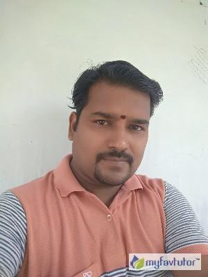 Home Tutor D Rama Rao Yandapalli 522601 T9681e8d16523f1