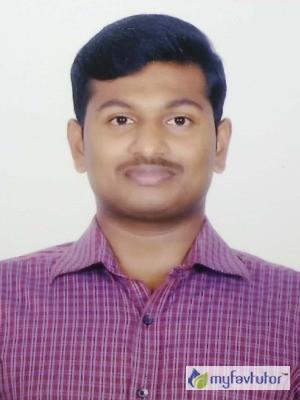 Home Tutor Gunakar Maddi 560016 T97367d1fb4b8c0